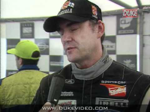 Duke DVD Archive - Race of Champions Rally Masters