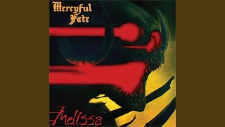 Mercyful Fate - Into the Coven