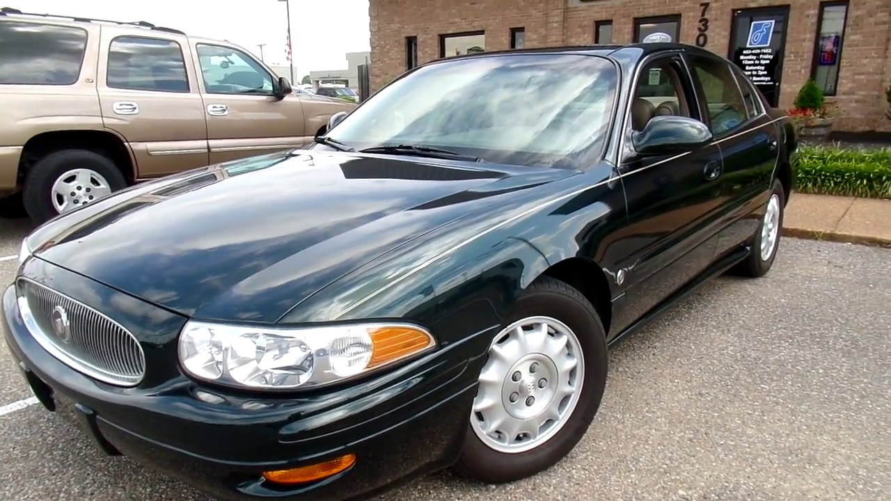 vehicles in for montevideo vehiclesearchresults mn lesabre photo sale buick vehicle