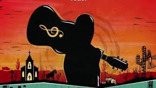 Baixar GUSTAVO LIMA O EMBAIXADOR IN CARIRI DVD