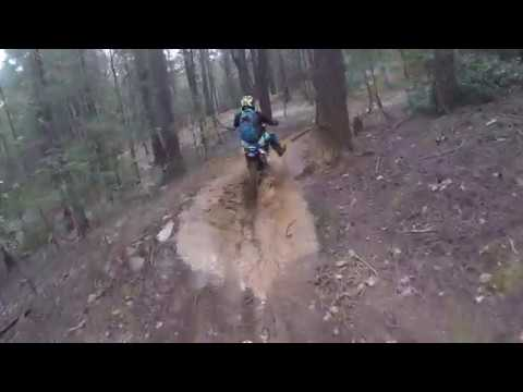 Georgetown OHV 04202019 1 Tril # 3