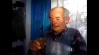 Молитва алкаша))