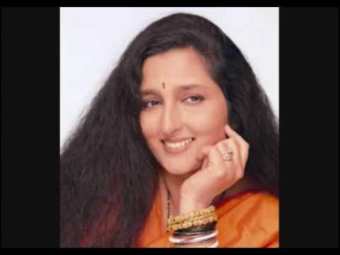 Eto Noy Bhalobasha ( Anuradha Paudwal )