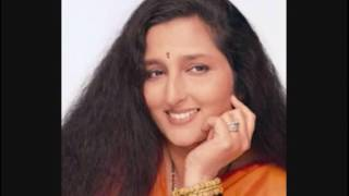 Download Eto Noy Bhalobasha ( Anuradha Paudwal ) MP3 song and Music Video