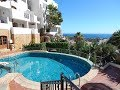 VIP7447 91.000 Euros Mojacar Village apartment Vista Natalia