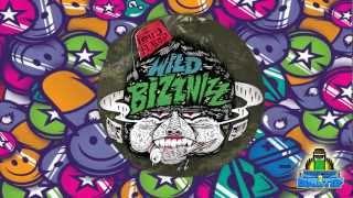 Loud Flavor - Wild Bizznizz (Efrain Vargas Remix) [a2d EXCLUSIVE CLIP] [NOW RELEASED]