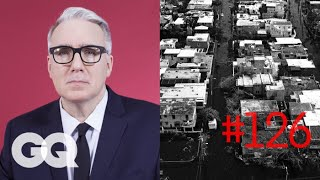 Trump is Destroying Puerto Rico | The Resistance with Keith Olbermann | GQ