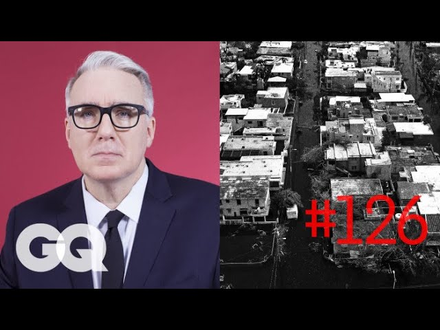 trump-is-destroying-puerto-rico-the-resistance-with-keith-olbermann-gq