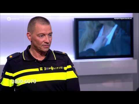 Den Bosch: Mishandeling vrouw (21) aan De Bossche Pad