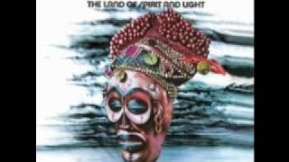 Michael White - The Land Of Spirit And Light (Part 1)