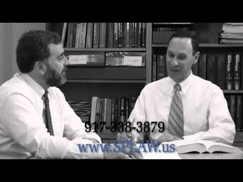 Schwartz & Ponterio New York City Legal Malpractice Lawyers