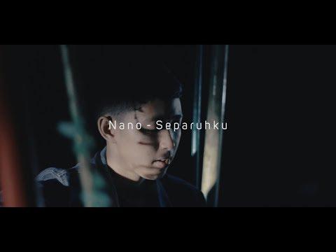 Nano - Separuhku ( COVER BY CHIKA LUTFI )
