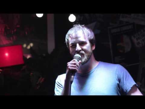 Danny Ryan - Comedy
