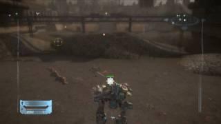 Stormrise Unit Profile - Echelon Stalker