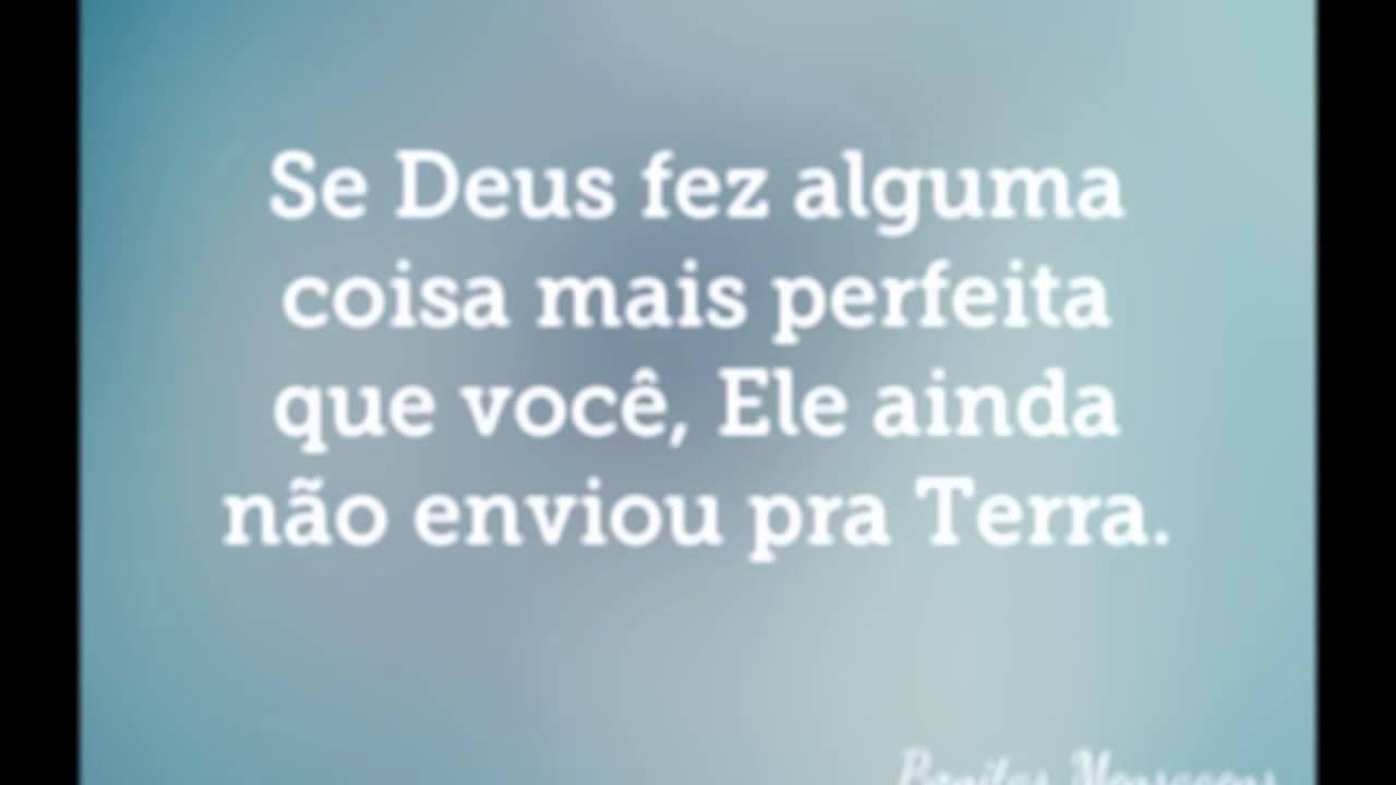 Frases De Amor Evangélicas E Bíblicas Para Facebook Youtube