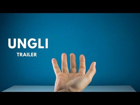 UNGLI | OFFICIAL TRAILER | (2019) HD