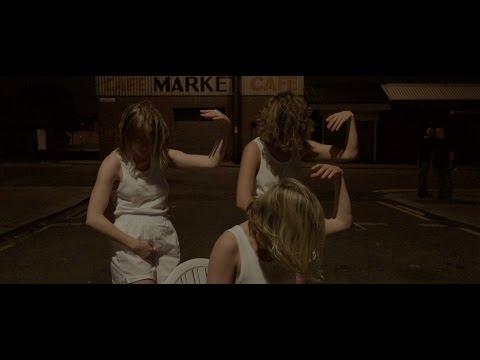 V - Faux Pas (Official video)