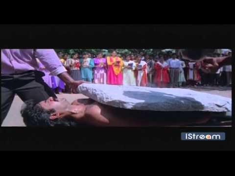 Pawan Kalyan Real Stunts.m4v