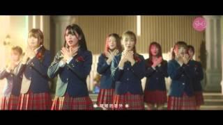 【HD】S.I.N.G-靈兒想叮噹MV [Official Music Video]官方完整版MV