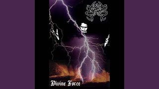 Divine Force (Demo)