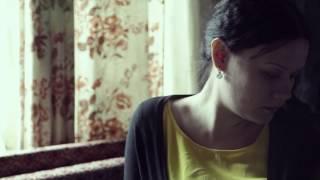 """трейлер-документального фильма """"Мария"""""""