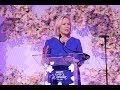Kirsten Gillibrand - Full Power of Women Speech