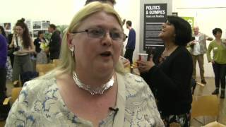 The Literary Conference: Writing in a Digital Age 8th June -- 9th June 2012