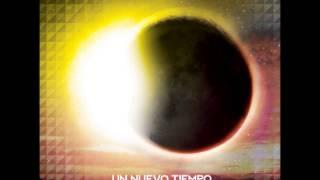 Lucas Conslie - Cerca + Espontáneo VI thumbnail