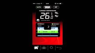 Приложение (radiocent) интернет радио свозможностью записи трансляций