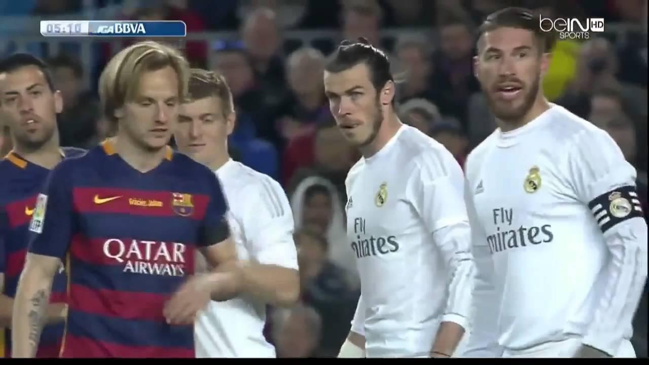 Барселона реал мадрид 07 10 12 смотреть онлайн