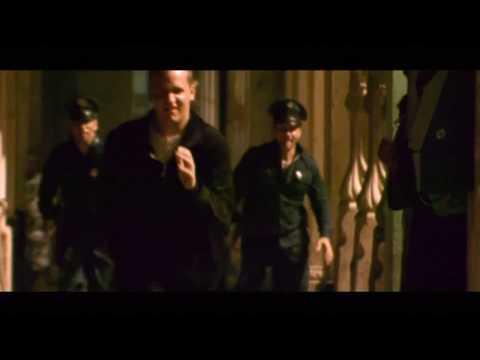 Die Firma - Hör ma (Official Video)