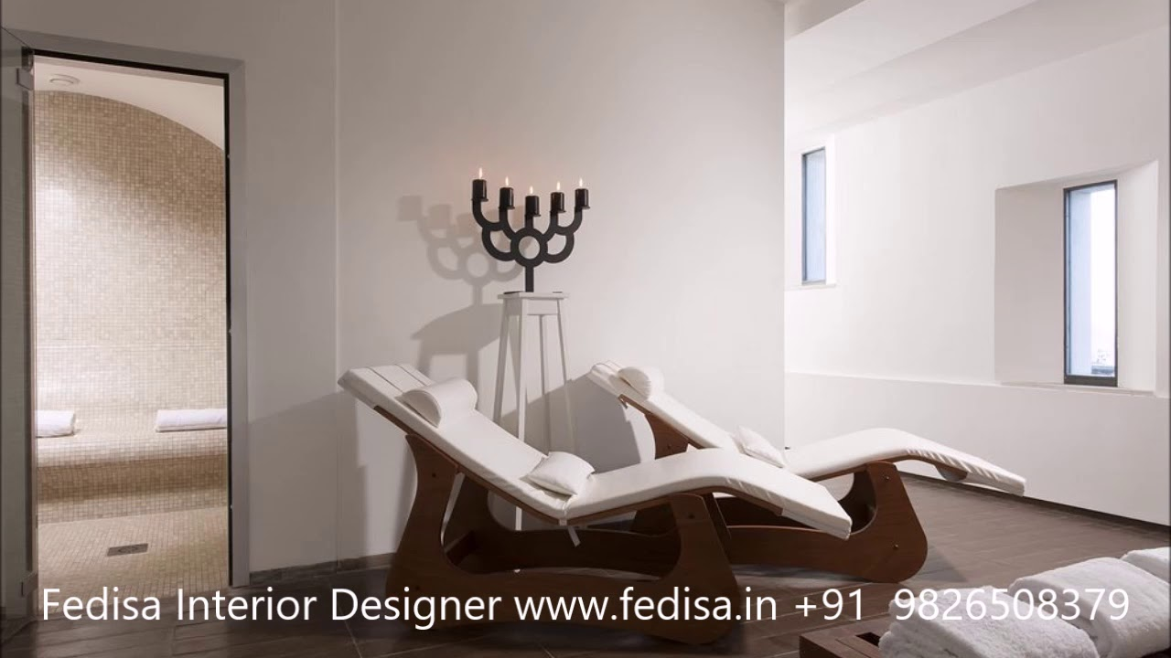 fedisa interior designer interior designer mumbai interior designers in Richest Bollywood Actors Beautiful House Mumbai 2017 6. FEDISA INTERIOR