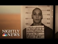 Wrongly Convicted Richard Rosario Stuns Judge at Hearing | NBC Nightly News