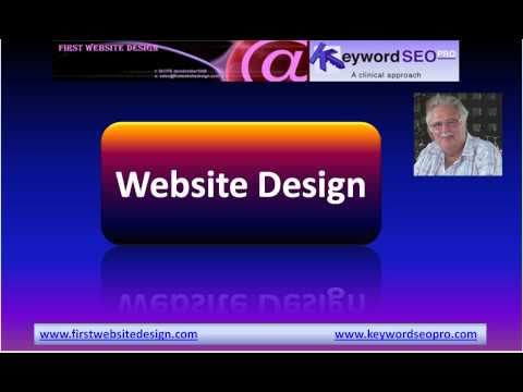 Website Designer - Web Design London Essex Hertfordshire