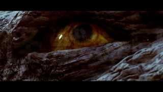 映画「怪獣の日」予告編 とある地方の町に怪獣の死体が漂着した。 町で...