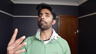 Easiest way to beat depression (Sinhala Positive Thinking)