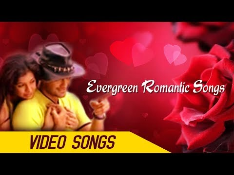 EVERGREEN MALAYALAM ROMANTIC SONGS | NON STOP ALBUM HIT SONGS | EAST COAST