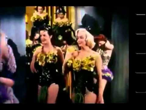 Marilyn Monroe Tribute♥