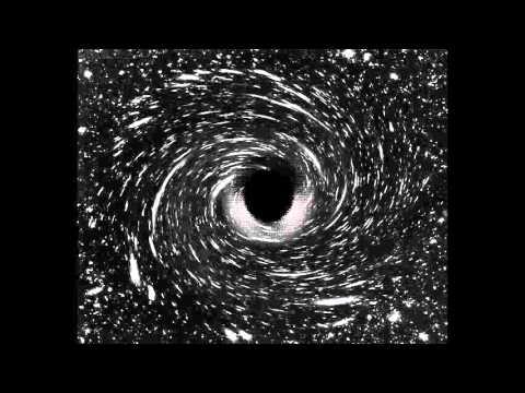Imperceptum - Collapse of Existence (Full Album)
