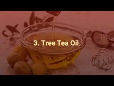 Top 3 Home Remedies For Bacterial Vaginosis - Bacterial Vaginosis Freedom