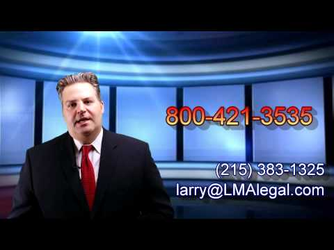 800-421-3535 - DON'T CALL THIS NUMBER - NATIONWIDE CLAIMS - WATCH THIS