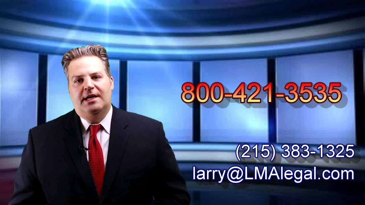 Nationwide Claims Number >> 800 421 3535 Don T Call This Number Nationwide Claims Watch This