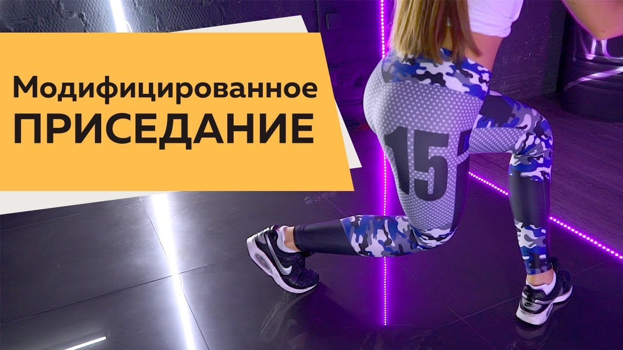 Сексуальная мускулистая спортсменка мощные бедра 12