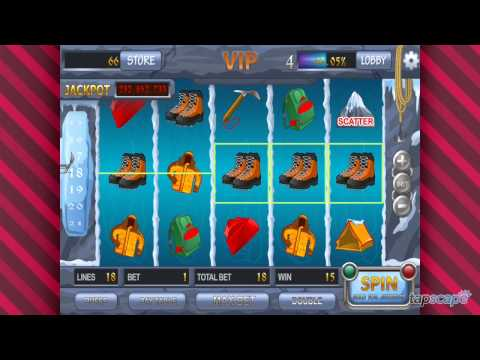 Russian Slot - Play for Free Online with No Downloads