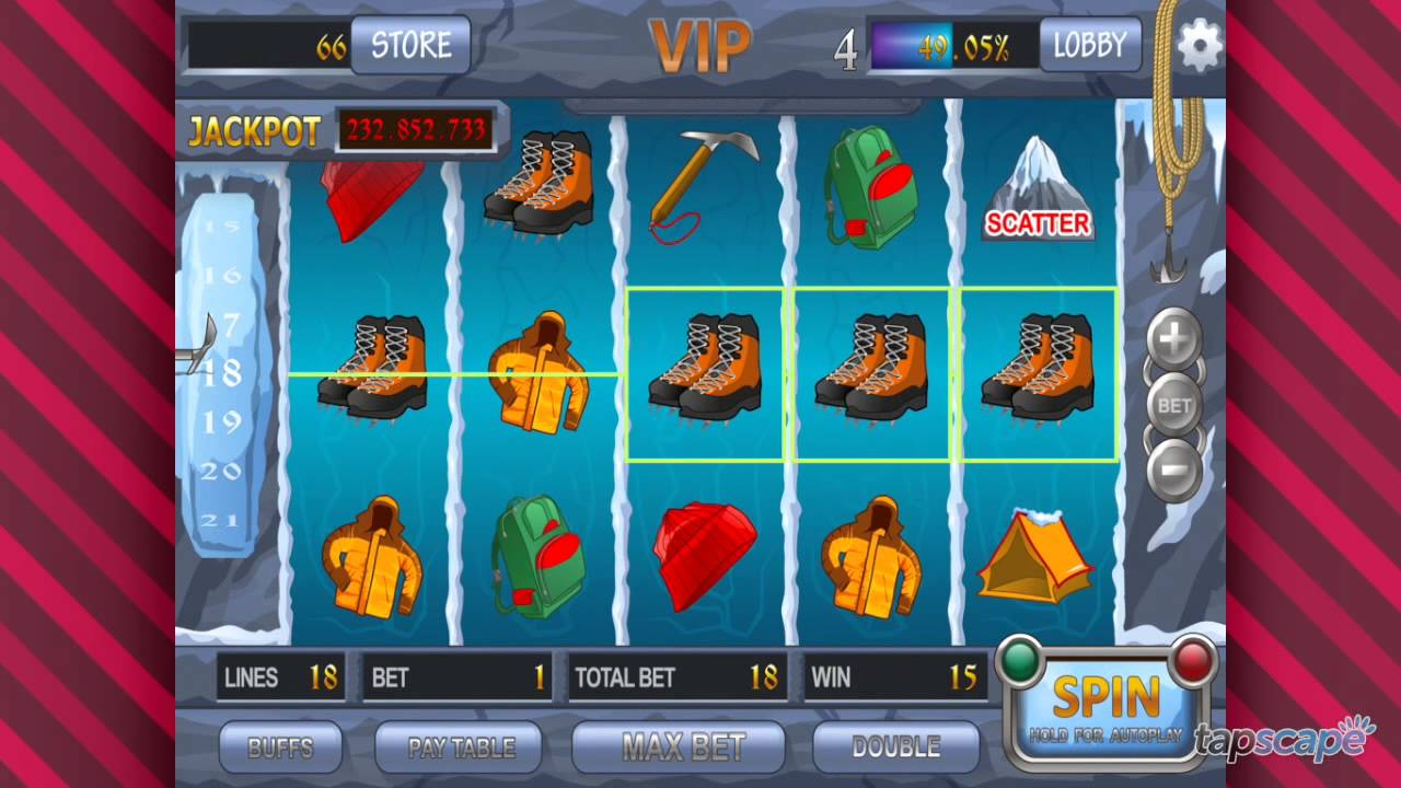 Casino from game russia slot 85 alabama casino i shorter