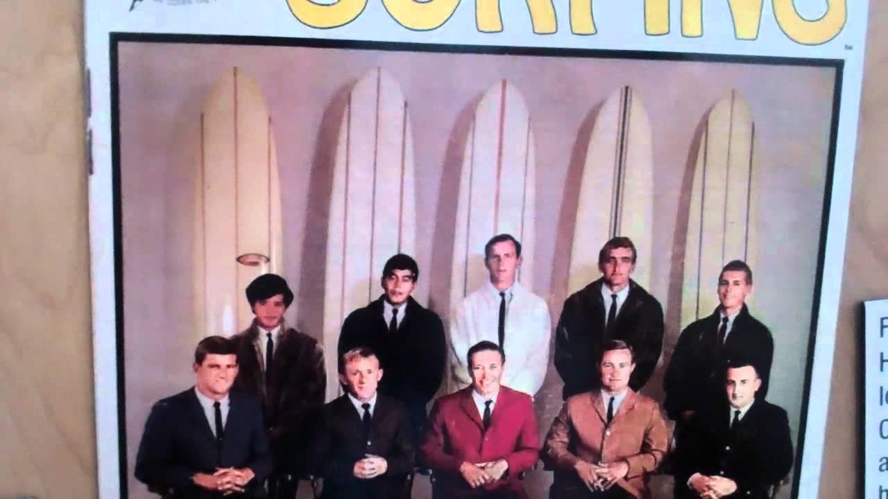 f6d43c3097 Hansen Surfboards History - Come Visit Our New Exhibit In Encinitas