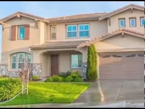 Homes for sale in Riverside CA