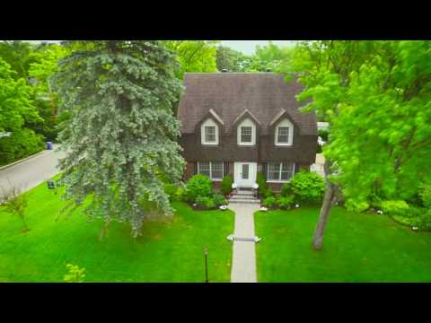 House For Sale in Quebec City