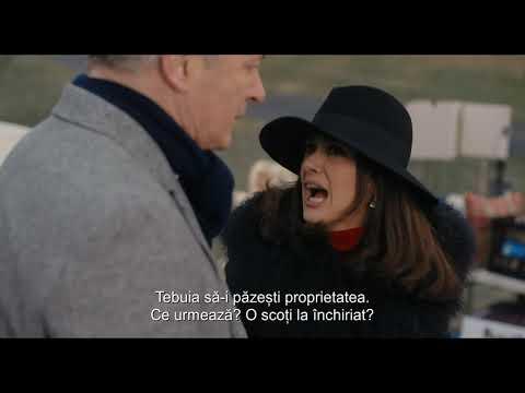 ȘI BEȚIVI ȘI MINCINOȘI | 8 Februarie 2019