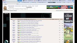 Medal of honor 2010 download free torrent!!!!!!!!!